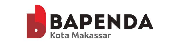 Bapenda Kota Makassar Mengucapkan Selamat Idul Fitri 1441 H