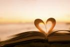 Tingkatan Rasa Cinta Menurut Ibnu Qayyim