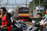 PT KCI Lakukan Penyesuaian Jam Operasional Terbatas KRL Commuter Line