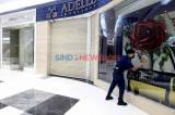 Terapkan Protokol Kesehatan, Lippo Mall Puri Jakarta Siap Sambut New Normal