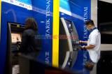 BTN Raih Predikat ATM Dengan Layanan Terbaik