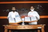 ASEI Berikan Perlidungan Risiko Pengiriman Kurir dan Logistik Pos Indonesia