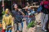 Kirim Surat ke Presiden, Suku Baduy Ingin Dihapus dari Destinasi Wisata