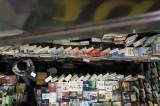 Tahun Ajaran Baru Sudah Dimulai, Penjualan Buku Masih Lesu