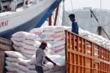 Kebutuhan Gula Putih Indonesia Mencapai 5,7 Juta Ton Per Tahun