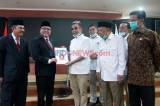 Partai Gerindra Beri Dukungan untuk Denny Indrayana di Pilkada Kalsel