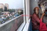 Ganjil Genap Kembali Diberlakukan di Jakarta, MRT Tambah Jam Operasional