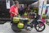 Gas Elpiji 3 Kg Diperuntukkan Untuk Masyarakat Kurang Mampu