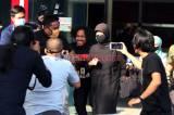 KPK Periksa Wali Kota Banjar Jawa Barat Ade Uu Sukaesih