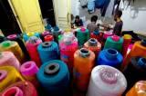 Melihat Usaha Konveksi Bertahan di Tengah Pandemi