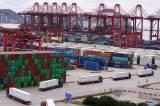 Ekonomi China Pulih, Tumbuh 4,9 Persen Kuartal III 2020