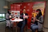 Asuransi Jiwa Generali Indonesia Luncurkan Inovasi Terbaru GenSMART dan iPropose