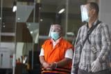KPK Lanjutkan Pemeriksaan Bupati Kutai Timur Nonaktif Ismunandar