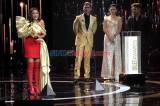 Silet Awards 2020, Jessica Iskandar Menangkan Asmara dan Kehidupan Tersilet