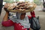 Pemprov Banten Akan Denda Warga yang Berulang Kali Kedapatan Tidak Memakai Masker