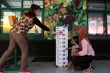 KBS Surabaya Terapkan Protokol Kesehatan Ketat, Balita dan Lansia Dilarang Masuk