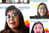 Ciptakan Calon Karyawan Unggul dan Berkualitas, FIFGROUP Gelar Program Recruitment Partner Digital Forum