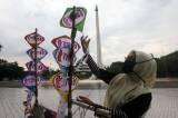 IDI Meminta Pemerintah Meniadakan Libur Panjang Akhir Tahun