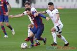 Sikat Osasuna 4-0 di Camp Nou, Barcelona Merangsek ke Urutan 7 Klasemen Sementara