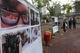 Yuk! Kunjungi Pemeran Foto Rekam Jakarta