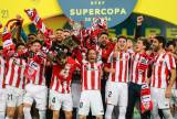 Athletic Bilbao Raih Piala Super Spanyol Usai Taklukkan Barcelona 3-2