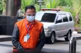 KPK Lanjutkan Pemeriksaan Ainul Faqih dalam Kasus Suap Eks Menteri KKP Edhy Prabowo