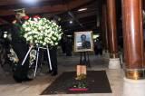 Pangkostrad Pimpin Upacara Pemakaman Jenderal (Purn) TNI Wismoyo Arismunandar