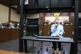 JPU Hadirkan Elya Artanti, Adik Ipar dari Eks Sekretaris MA Nurhadi pada Sidang Lanjutan Virtual