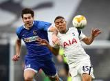 Menang Agregat 8-1 atas Wolfsberger, Spurs ke 16 Besar Liga Europa