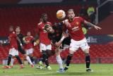 Imbang 0-0 Lawan Real Sociedad, Setan Merah Tetap Lolos ke 16 Besar