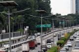 Manfaat Penerangan Jalan Umum Tenaga Surya Bagi Lingkungan