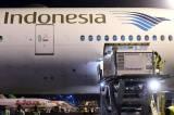 Kedatangan Vaksin Covid-19, Harapan Rakyat Indonesia Lepas dari Belenggu Pandemi