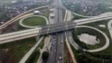 Jasa Marga Optimis Jalan Tol Cengkareng-Batuceper-Kunciran Segera Beroperasi
