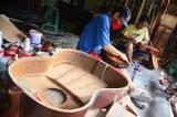 Pemerintah Siapkan Rp17,34 Triliun untuk Program Bantuan Tunai UMKM