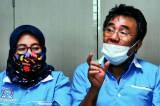 Serikat Pekerja Pastikan Serap 2 Juta Korban PHK di Tahun 2021