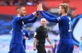 Singkirkan Manchester City, Chelsea Melaju ke Final Piala FA