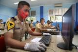 Politeknik Pelayaran Surabaya Siapkan 192 Formasi Calon Taruna dan Taruni Abdi Negara