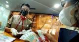 Idul Fitri 2021, BTN Siapkan Uang Tunai Rp13,4 Triliun