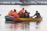 Tragedi Terbaliknya Perahu Wisata Air di Waduk Kedung Ombo, Enam Penumpang Tewas Tenggelam