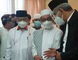 Saduddin Meninggal Dunia, PKS Kembali Kehilangan Salah Satu Kader Terbaik