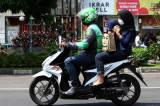 Miliki 100 Juta Pengguna Bulanan, GoTo Jadi Perusahaan Teknologi Terbesar di Indonesia