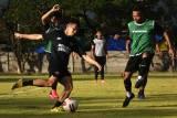 PSM Makassar Gelar Latihan Jelang Liga 1 2021