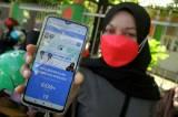 Pendafataran PPDB 2021 Secara Daring di Makassar