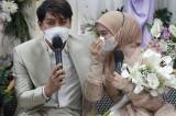 Bocoran Guys, Begini Jadwal Rangkaian Pernikahan Rizky Billar dan Lesti Kejora