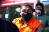 Pemeriksaan Lanjutan Mantan Penyidik KPK Stepanus Robin Pattuju