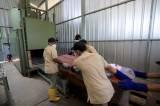 Krematorium Gratis untuk Jenazah Covid-19 di Jakarta