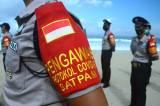 Bantu Pengawasan Prokes, Satpam di Bali Jadi Anggota Satgas Covid-19