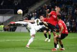 Raksasa Madrid Bantai Mallorca 6-1, Marco Asensio Cetak Hattrick