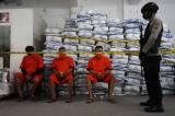 30.345.000 Butir Obat Ilegal Siap Kirim Berhasil Digagalkan Tim Mabes Polri dan Polda DIY