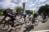 250 Peserta Ikuti Tour De Laoksado 2021